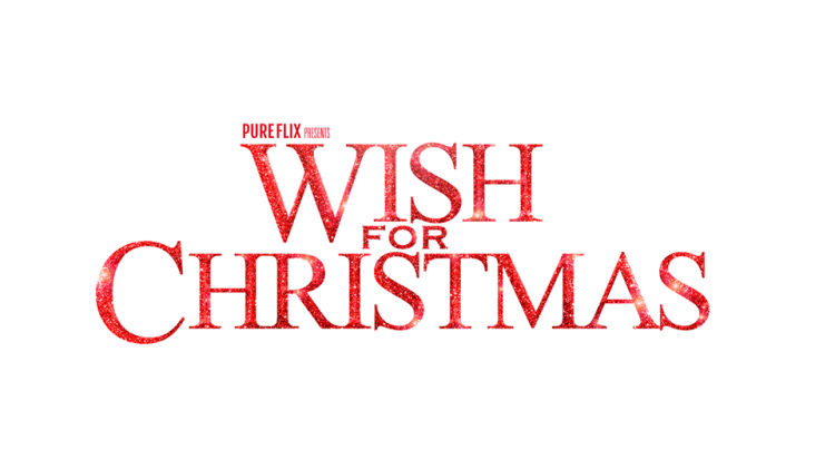 wish-for-christmas-cover