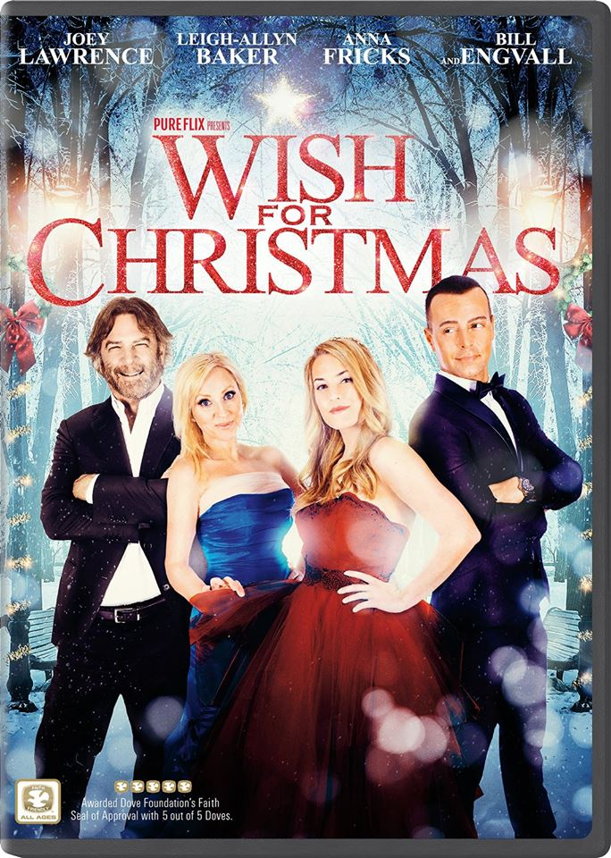 wish-for-christmas - faith flix favorites