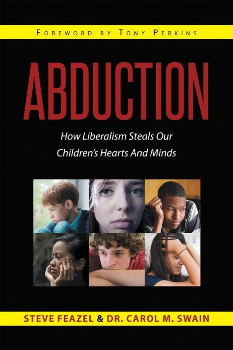 abduction_cover_1024x1024