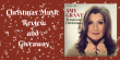christmas-music-reviewand-giveaway