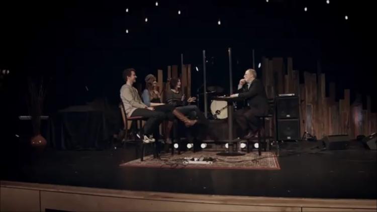 lets-talk-film