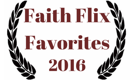 faith-flixfavorites-1