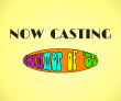 casting-announcement-1