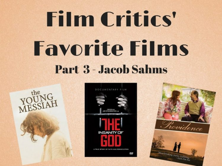 film-critics-favorite-films-2