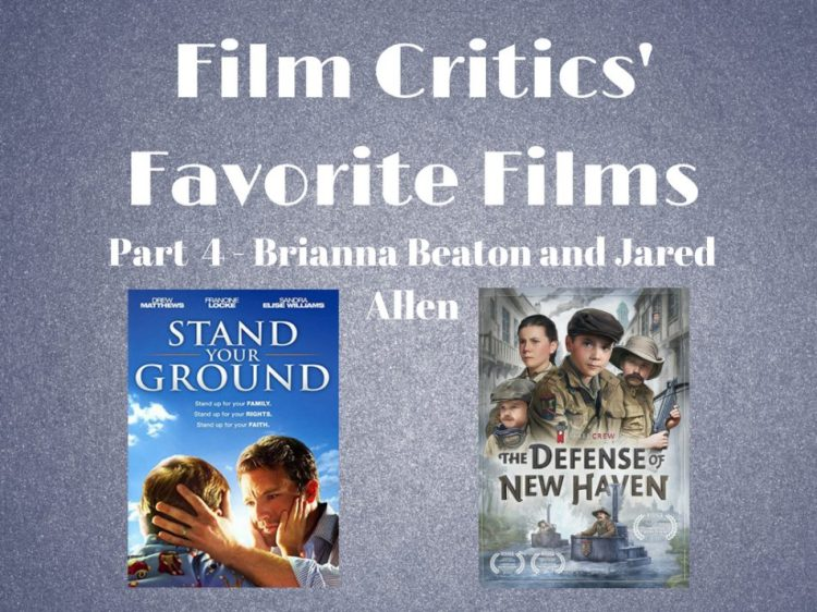 film-critics-favorite-films-3
