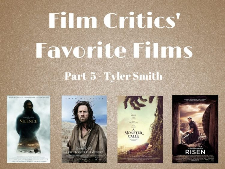 film-critics-favorite-films-4