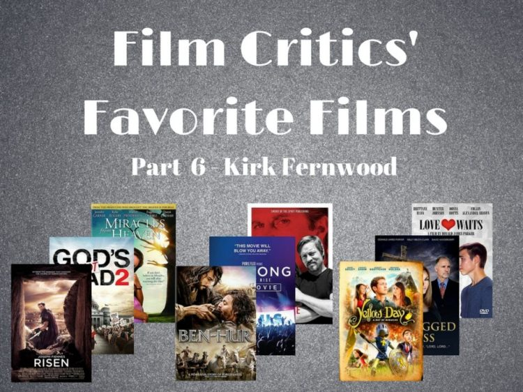 film-critics-favorite-films-5