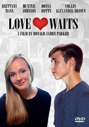 love-waits