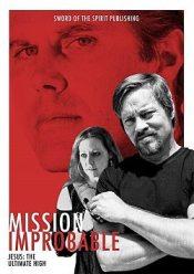 mission-improbable