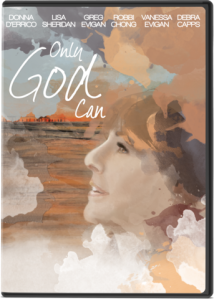 only-god-can