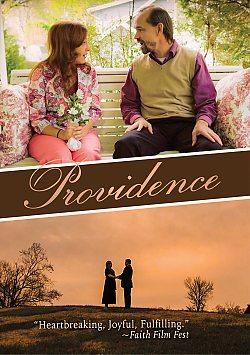 Providence movie review