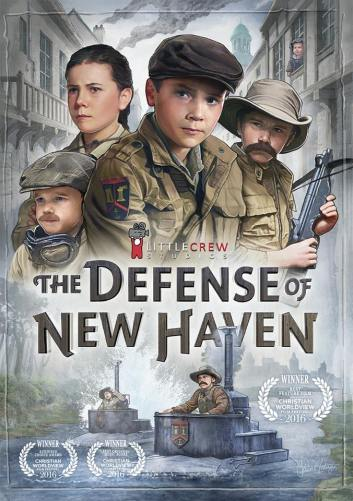 the-defense-of-new-haven