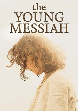 The Young Messiah movie review