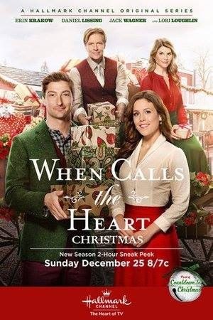 when-calls-the-heart-christmas
