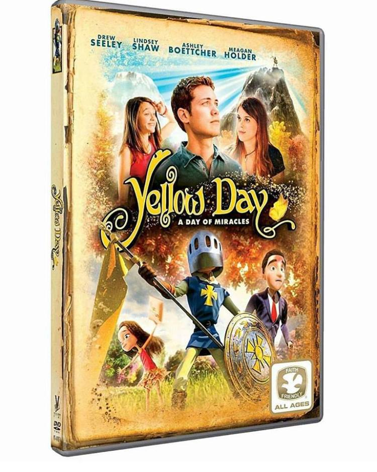 yellow-day-dvd