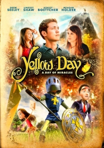 yellow-day