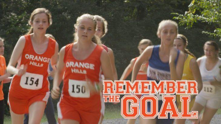 margaret-runner