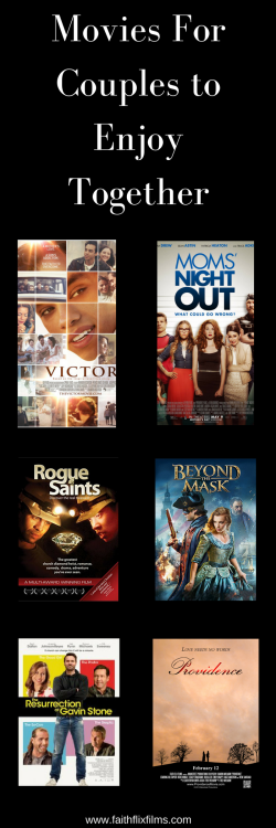 movie reviews, recommended movies, indie movies, date night movies