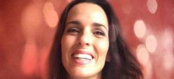 Jeannie Garcia, Christian actress, Faith Flix interview