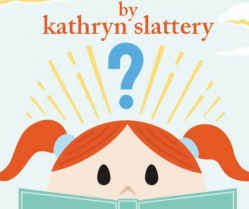 365 Bible Answers for Curious Kids book review