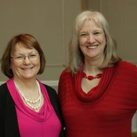 A Royal Dance - With Author Linda Fergerson