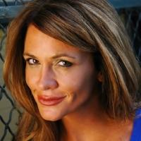 Melissa Anschutz - Actress and Producer
