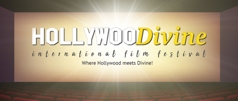 Hollywood Divine International Film Festival