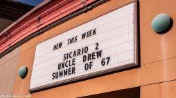 Summer of '67 releases June 29