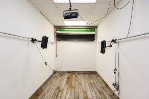Story Forge - Nashville studio