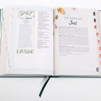 CSB (in)courage Devotional Bible - Review
