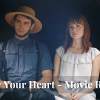Follow Your Heart - Movie Review