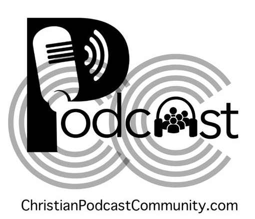 All God's Women can be found at Christian Podcast Community.