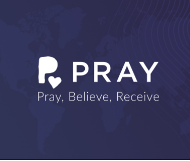 All God's Women can be found on Pray.com podcast channel