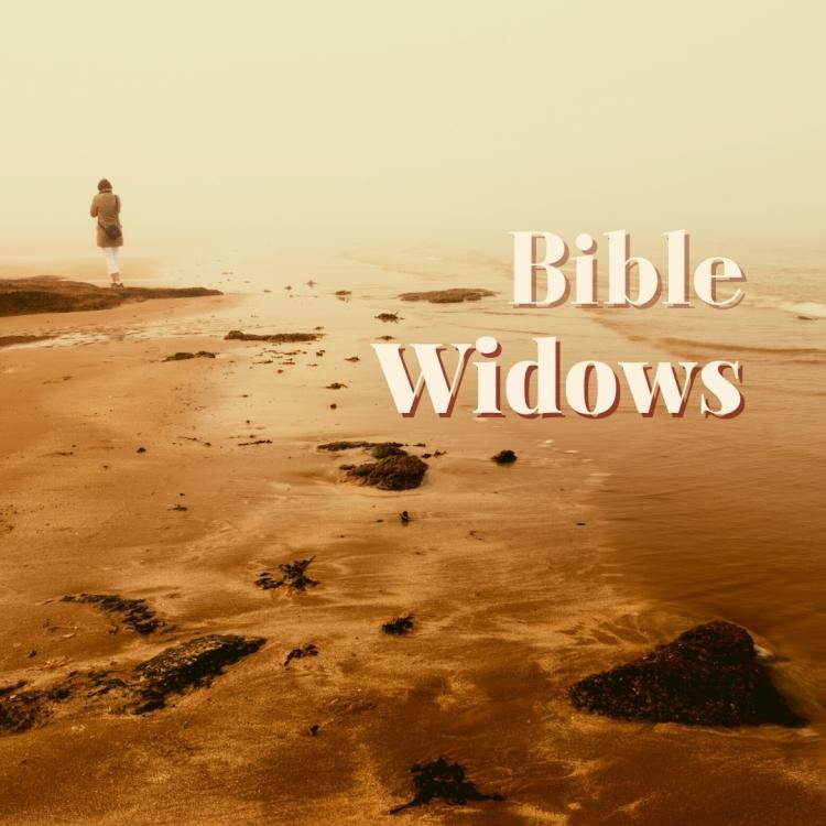 Bible widows