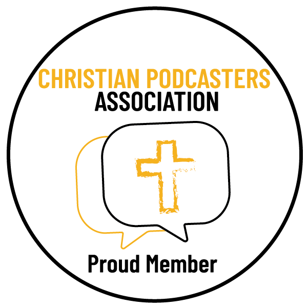 Christian Podcasters Association