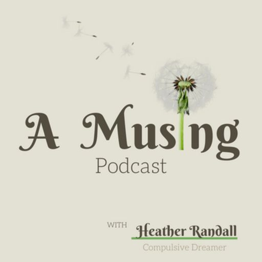 A Musicng podcast