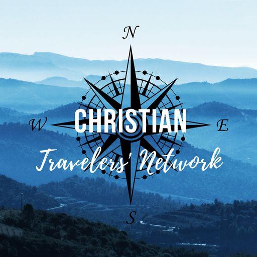 Christian traveler's network