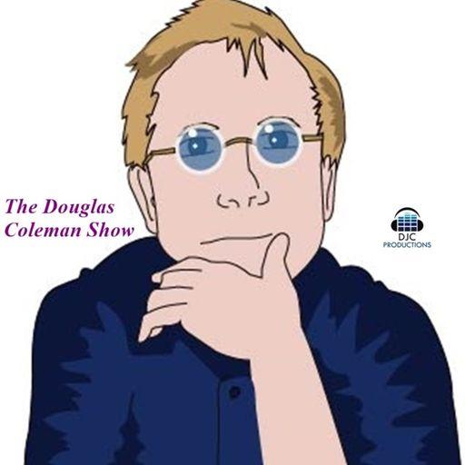 Douglas Coleman show