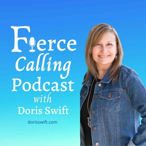 Fierce calling podcast