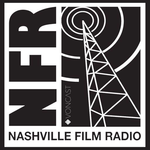 Nashville film radio