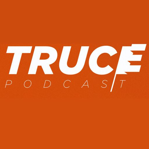 truce podcast