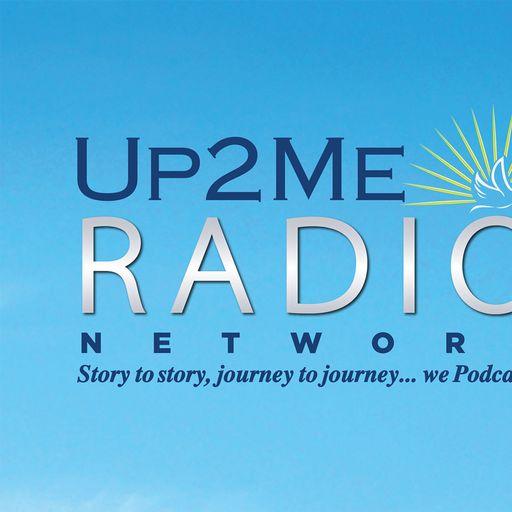 Up 2 Me Radio network